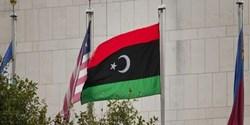 نخستوزیر لیبی: از امروز جنگی در کشور نخواهیم داشت