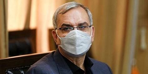 🎬 اولین نماز جمعه بعد از کرونا در تهران همین جمعه اقامه میشود