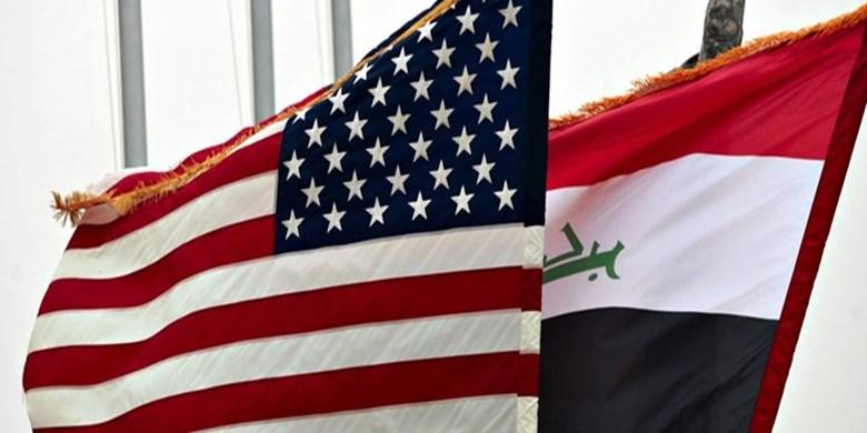 دیپلماتهای عراقی: دور جدید گفتوگوی بغداد با آمریکا، شامل خروج نیروهای بیگانه نیست