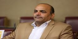 بلاتکلیفی بیمه اعضای شوراها باگذشت 14 سال از مصوبه هیئتوزیران