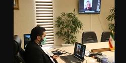 5 طرح در دستور کار چهل و یکمین اجلاس شورای عالی استان ها