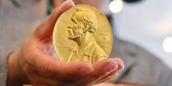 شمارش معکوس برای نوبل ادبیات
