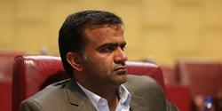 هشتاد درصد مردم سیستان و بلوچستان جزو ۲ دهک پایین جامعه هستند