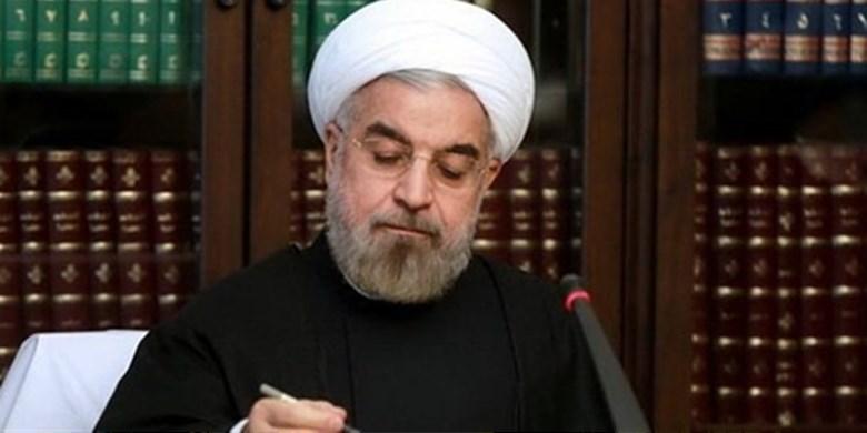 امنیت، دغدغه مشترک دو کشور ایران و پاکستان است