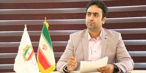 منشور حسابرسی شورای عالی استان ها تدوین و تصویب شد