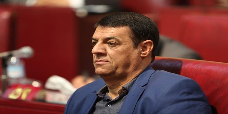 حسام الدین شهیدی