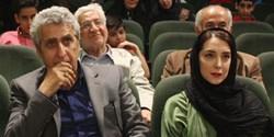 اظهارات مسعود جعفری جوزانی در پی فلج شدن فک دخترش
