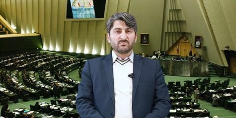 سامانه ثبت شکایات و تخلفات شورای عالی استانها می تواند شوراها را در بعد نظارتی تقویت کند