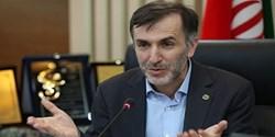 معاون وزیر صمت:۱۹ میلیارد یورو ارز صادراتی هنوز بازنگشته است
