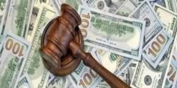 چوب حراج دولت تدبیر بر ذخایر ارزی بانک مرکزی/ کسری ارز 4200 از کجا تامین شد؟