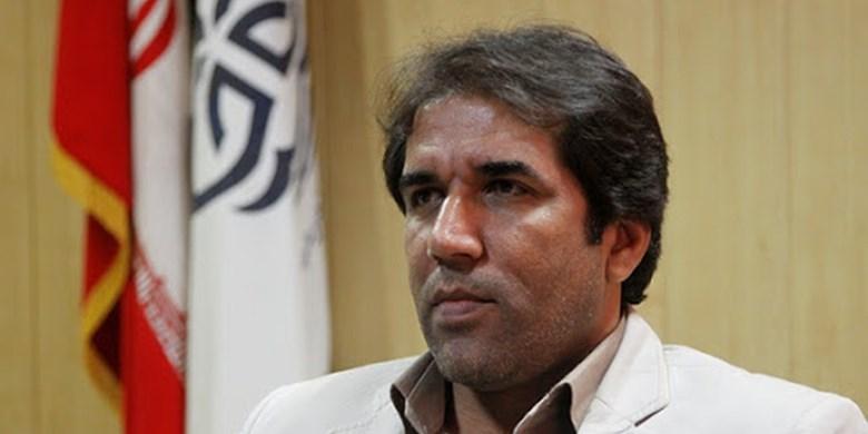 اصغر حسینیپور