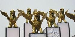 جشنواره فیلم ونیز ۲۰۲۱ فیلمهای این دوره را انتخاب کرد
