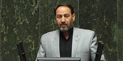 رئیس کمیسیون اجتماعی مجلس: 80 درصد اختیارات کشور دست قوه مجریه است