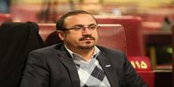 رئیس مجلس شورای اسلامی مهمان ویژه سی و نهمین اجلاس عمومی شورای عالی استان ها
