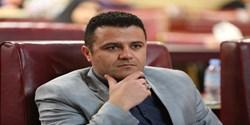 پیگیری ساخت کمربندی شهر سلماس | اعضای هیات رئیسه سال آخر انتخاب شدند